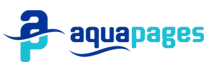 Aqua Pages - The place to find all things wet